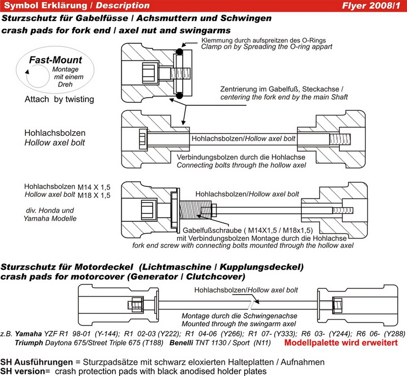 K130 KIT VITI ANTIFURTO 14x1,5x28 SFERICI X VOLVO V60,V70,XC60,XC70,XC90,S60,S80